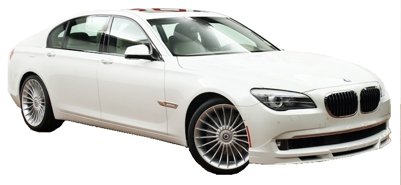 BMW Limo Service For The Greater Toronto Area Call 416 937 4477