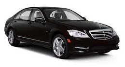 Mercedes Limo Service For The Greater Toronto Area Call