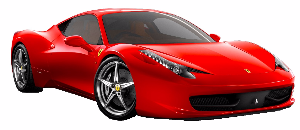 Exotic Limos Chauffeured Supercars Supercar Livery Services